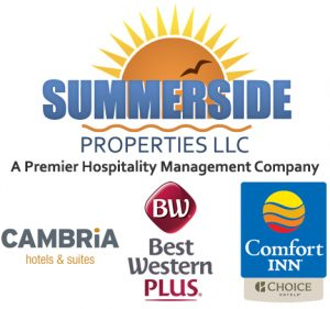 Summerside Properties LLC